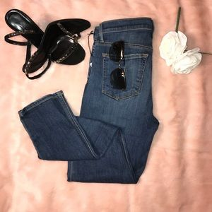 "GRLFRND Jeans ""The Candice"" 26"